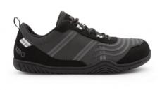 Barefoot tenisky XERO SHOES 360 Asphalt M | 44