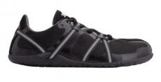 Barefoot tenisky XERO SHOES SPEED Force Black M | 43, 44, 45, 46