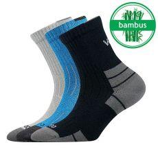 Dětské ponožky VOXX - Belkinik - kluk   20-24, 25-29