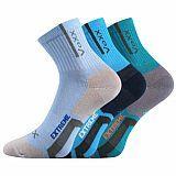 Dětské ponožky VOXX - Josífek - uni   25-29, 30-34