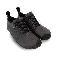Barefoot boty Saltic FURA Antik | 39