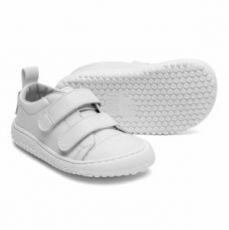 Celoroční boty zapato FEROZ Moraira rocker Bianco | 25, 26, 28