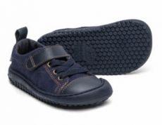 Tenisky zapato FEROZ Paterna rocker Marino | 24, 25, 26, 27, 28, 29, 30, 31