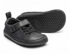 Tenisky zapato FEROZ Paterna rocker Negro | 26, 27, 28