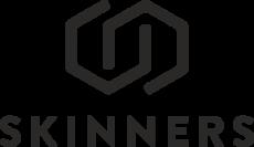 Skinners