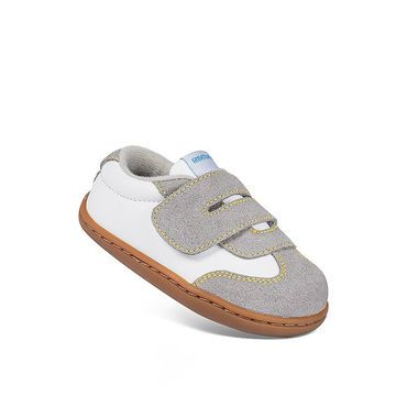 Barefoot Little blue lamb Bipsy grey bosá
