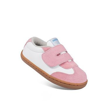 Barefoot Little blue lamb Bipsy pink bosá