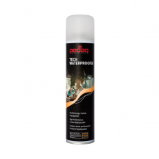 Impregnace TECH WATERPROOFER 400 ml