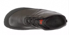 Sole runner DEVAKI Black