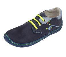 FARE BARE dětské celoroční boty 5212201