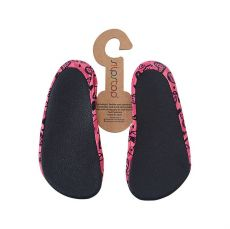 Barefoot Slipstop BLACKHEARD JUNIOR bosá