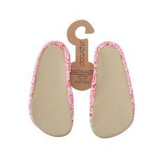 Barefoot Slipstop Fly heart S bosá