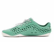 Barefoot VIVOBAREFOOT ULTRA 3 M BLOOM ALGAE GREEN bosá